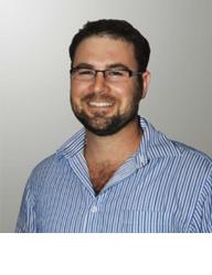 David Mclean Grazing Management Educator